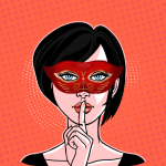 Download Anonymous Chat With Strangers v2.32 APK For Android
