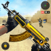 Download Anti Terrorism Shooter 2020 – Free Shooting Games v3.3 APK