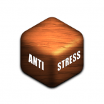 Download Antistress – relaxation toys v4.36 APK