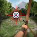 Download Archery Big Match v1.3.5 APK New Version