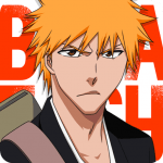 Download BLEACH Mobile 3D v19.1.0 APK For Android