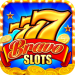 Download BRAVO SLOTS: new free casino games & slot machines v1.10 APK