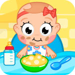 Download Baby care v1.5.8 APK