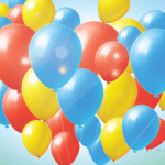 Download Balloon Pop for toddlers. Learning games for kids v1.9.2 APK