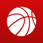 Download Basketball NBA Live Scores, Stats, & Schedules v9.2.1 APK For Android