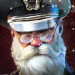 Download Battle Warship: Naval Empire v1.4.9.6 APK Latest Version