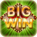 Download Big Win Casino Games v1.8 APK