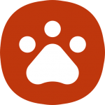 Download Bigfoot – FREE in-game assistant for mobile player v2.0.56.2000 APK New Version