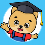 Download Bimi Boo Kids Learning Academy v1.0.38 APK For Android