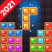 Download Block Puzzle Gem: Jewel Blast Game v1.17.4 APK