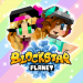 Download BlockStarPlanet v5.10.3 APK