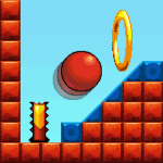 Download Bounce Classic v1.1.4 APK For Android