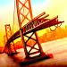 Download Bridge Construction Simulator v1.2.7 APK For Android