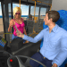 Download Bus Game v2.0.2 APK For Android
