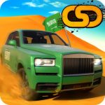 Download CSD v3.6.4 APK