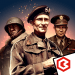 Download Call of War – WW2 Multiplayer Strategy Game v0.96 APK
