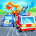 Download Car games for kids ~ toddlers game for 3 year olds v2.9.0 APK New Version
