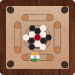Download Carrom Board Game v1.9 APK