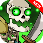Download Castle Kingdom: Crush in Strategy Game Free v2.10 APK