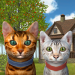 Download Cat Simulator 2020 v1.09 APK