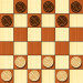 Download Checkers – strategy board game v1.82.0 APK New Version