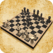 Download Chess Kingdom: Free Online for Beginners/Masters v5.0501 APK