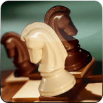 Download Chess Live v3.2 APK For Android