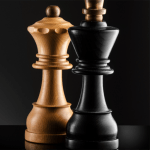 Download Chess v2.7.4 APK New Version