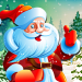 Download Christmas Crush Holiday Swapper Candy Match 3 Game v1.90 APK Latest Version