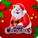 Download Christmas Stickers 2020 for Whatsapp v2.0 APK New Version