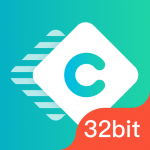 Download Clone App 32Bit Support v1.0.1 APK For Android