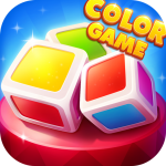 Download Color Game Land v1.5.4 APK