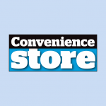 Download Convenience Store v5.0 APK For Android