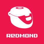 Download Cook with REDMOND v2.0.18 APK Latest Version