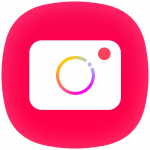Download Cool S20 Camera – for Galaxy S20 cam,filter,selfie v1.7 APK Latest Version
