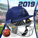 Download Cricket Captain 2019 v0.51 APK