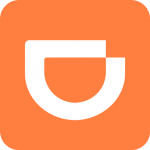 Download DiDi Driver v7.5.86 APK For Android