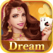 Download Dream Teenpatti v1.0.0 APK For Android