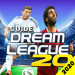 Download Dream hints league 2020 – soccer guide v1.0 APK Latest Version