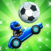 Download Drive Ahead! Sports v2.20.6 APK For Android