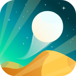 Download Dune! v5.5.5 APK