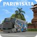 Download ES Bus Simulator ID Pariwisata v1.6.4 APK