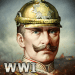 Download European War 6:1914 – WW1 Strategy Game v1.3.18 APK For Android