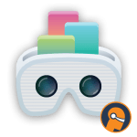Download FD VR – Virtual App Launcher v3.6.1 APK For Android