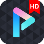 Download FX Player – video player & converter, Chromecast v2.4.0 APK For Android