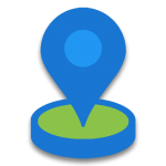 Download Fake GPS Location – GPS JoyStick v4.3 APK For Android