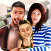 Download Family Simulator – Virtual Mom Game v2.4 APK For Android