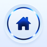 Download Fibaro Home Center v1.9.0 APK New Version