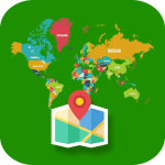 Download Find My Device (IMEI Tracker) v1.0.11 APK New Version