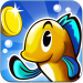 Download Fishing Diary v1.2.3 APK Latest Version